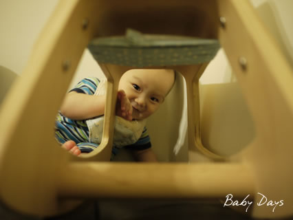 Baby Days08.jpg