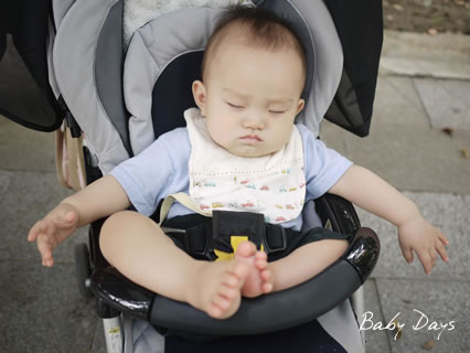 Baby Days04.jpg