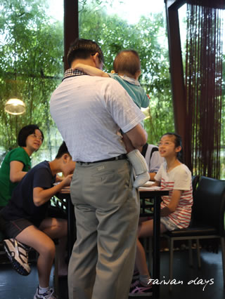 taiwan days20111.jpg