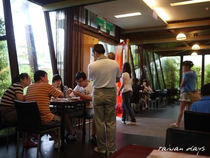 taiwan days20112.jpg