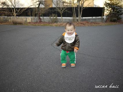 soccerball2012.jpg