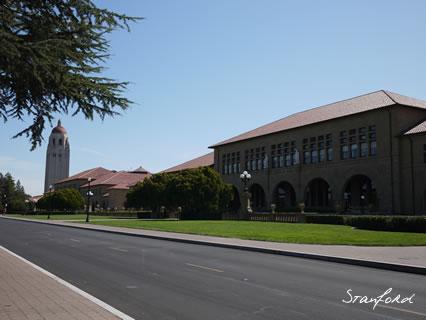 Stanford16.jpg