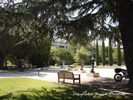 Stanford09.jpg
