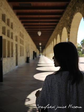 Stanford12.jpg