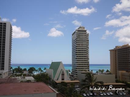 Waikiki Banyan7.jpg