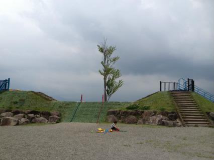 mini-park2.jpg