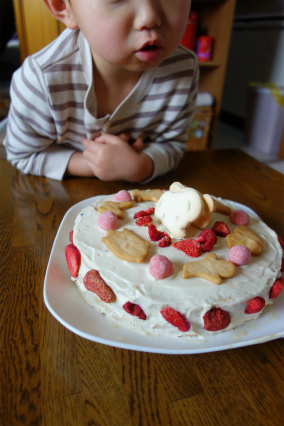 small-food (1).jpg