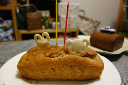 small-food (2).jpg