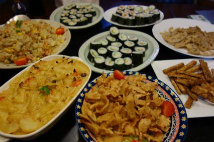 small-food (3).jpg