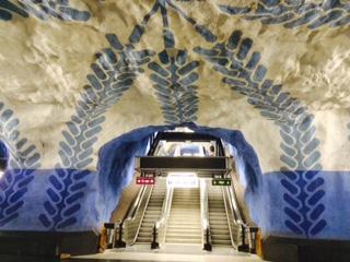 stochholm (3).jpg