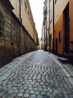 stochholm (4).jpg
