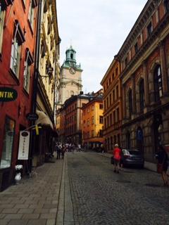 stochholm (5).jpg