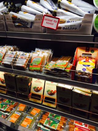 small-goodstore (4).jpg