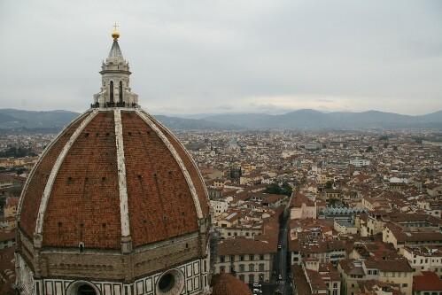 Italy_0010.jpg