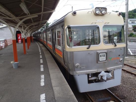 P7080017.JPG