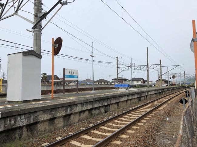 IMG_8354.JPG