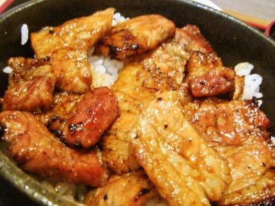 foodpic708834.jpg