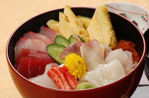 大漁丼006.jpg