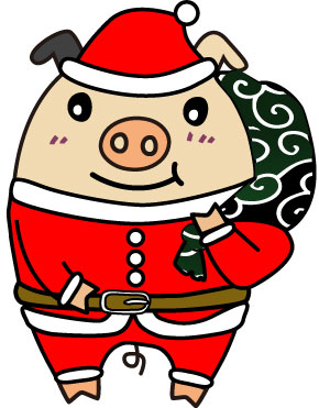 とん助クリスマス.jpg