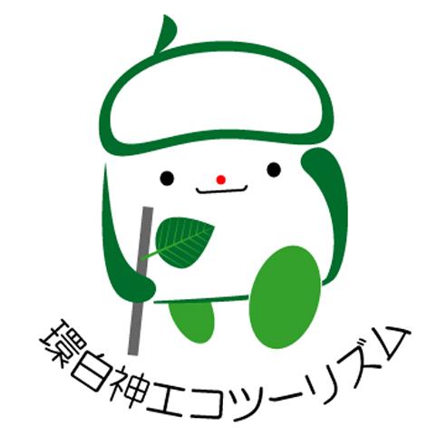 優秀賞(宮川様)