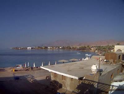 エジプト ライブカメラ 海外 旅行 写真