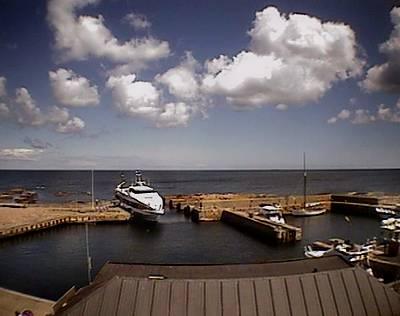 デンマーク ライブカメラ 海外 旅行 写真