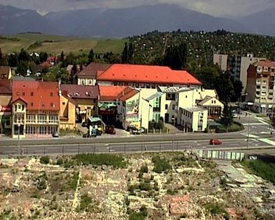 スロバキア ライブカメラ 海外 旅行 写真