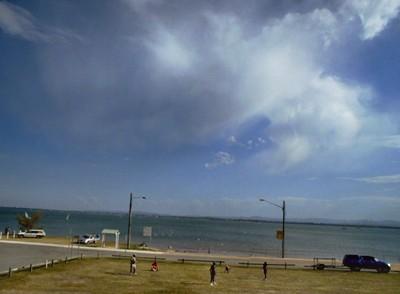 オーストラリア ライブカメラ 海外 旅行 写真