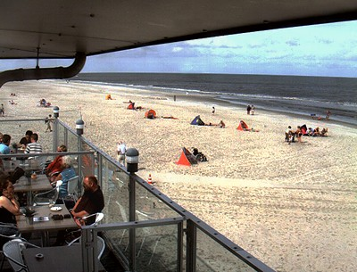オランダ ライブカメラ 海外 旅行 写真