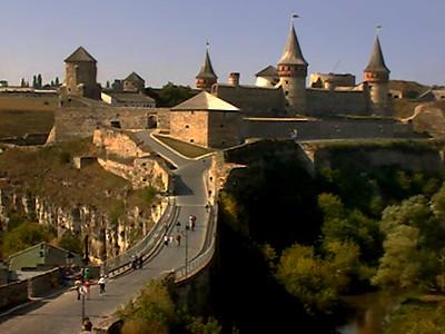 ウクライナ ライブカメラ 海外 旅行 写真