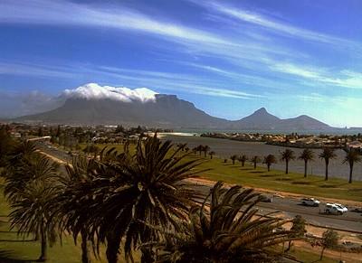 アフリカ ライブカメラ 海外 旅行 写真