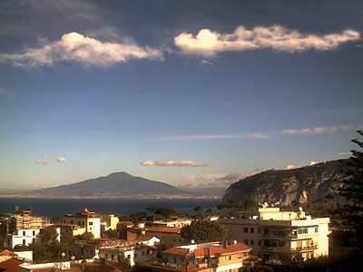 イタリア ライブカメラ 海外 旅行 写真
