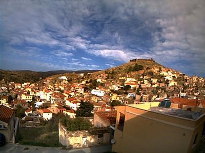 ヒオス - Chios, North Aegean -...