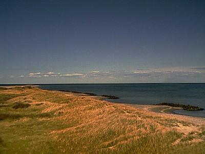 デンマーク どこかの国のライブカメラ ライブカメラ 海外 旅行 写真