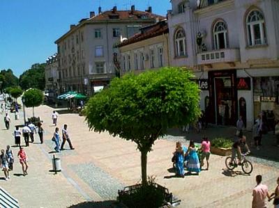 ブルガリア どこかの国のライブカメラ ライブカメラ 海外 旅行 写真