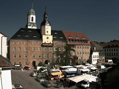 ドイツ どこかの国のライブカメラ ライブカメラ 海外 旅行 写真
