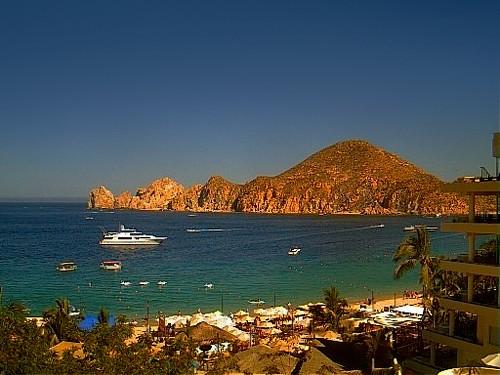 メキシコ どこかの国のライブカメラ ライブカメラ 海外 旅行 写真