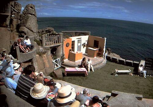 イギリス どこかの国のライブカメラ ライブカメラ 海外 旅行 写真