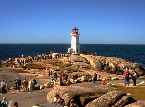 カナダ どこかの国のライブカメラ ライブカメラ 海外 旅行 写真