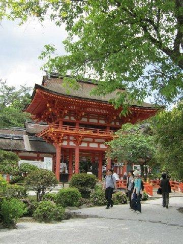 上賀茂神社2.JPG
