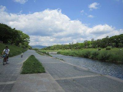 賀茂川上流3.JPG