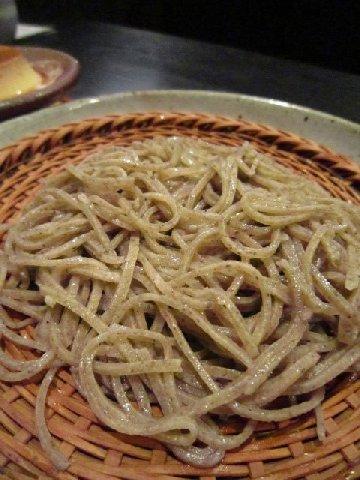 二八蕎麦(一心).JPG