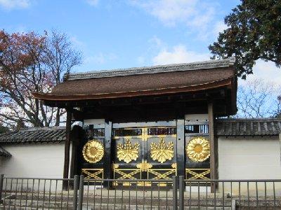 唐門(醍醐寺).JPG