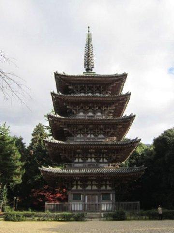 五重塔2(醍醐寺).JPG