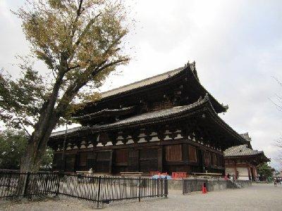 食堂(東寺).JPG