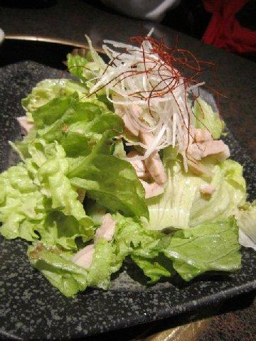 牛臓サラダ.JPG