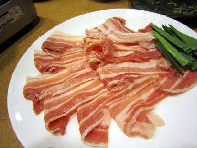 豚肉(万松).JPG