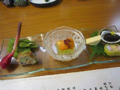 料理1(日出).JPG