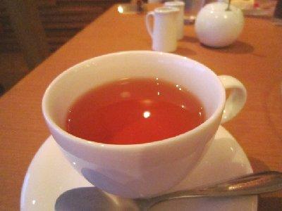 紅茶(テラソル).JPG