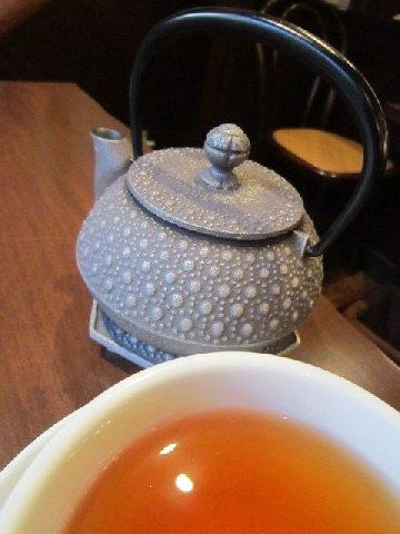 紅茶(タナカ).JPG
